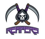 http://www.autonetsystems.com/WCAA/Logos/reapers.jpg